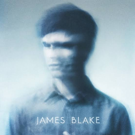9. James Blake: James Blake (2011) Ema Stoned