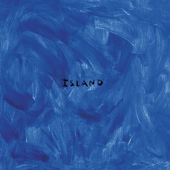 Ema Stoned Island: Ana da Silva, Phew (2018)