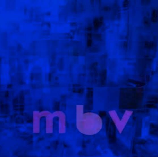 WRY MBV Carlo Bruno Montalvão (Brain Productions)
