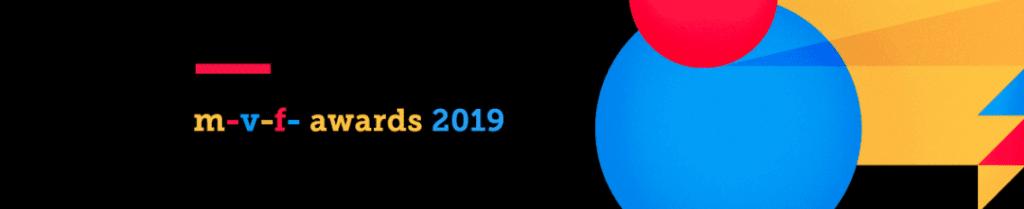 m-v-f- awards 2019