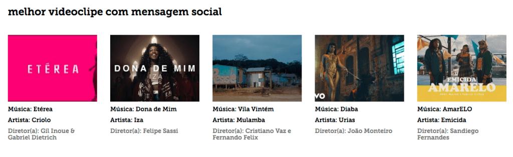 m-v-f- social