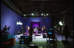 Terno Rei Live Session