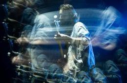 Lucas Moura (Glue Trip) CCSP