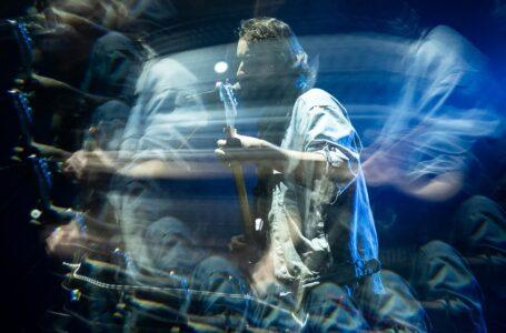 Lucas Moura (Glue Trip) – Foto Por: Fernadno Yokota