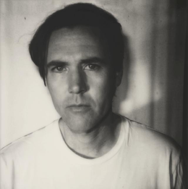 Carlo Bruno Montalvão (Brain Productions)