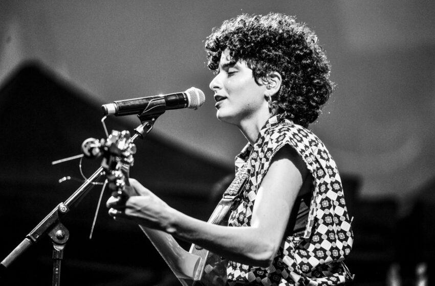 Conheça artistas do cenário musical da Palestina