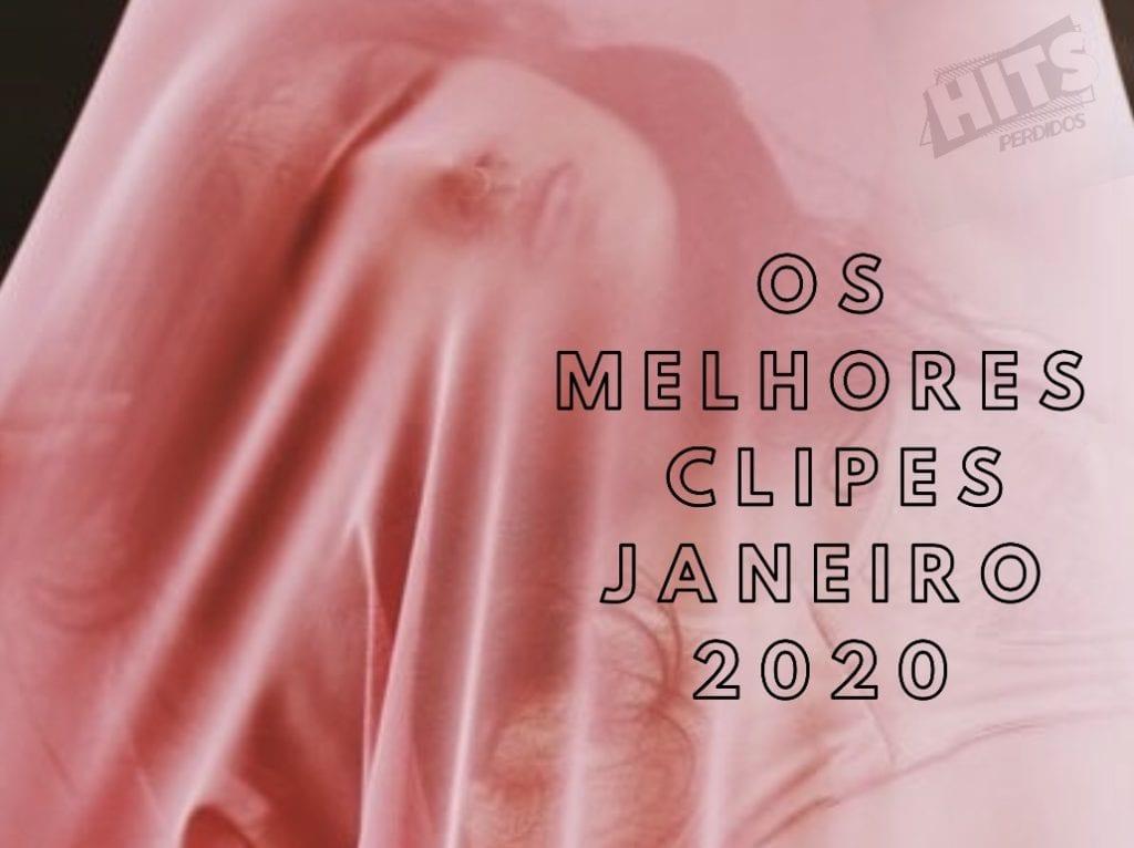 Janeiro | 2020