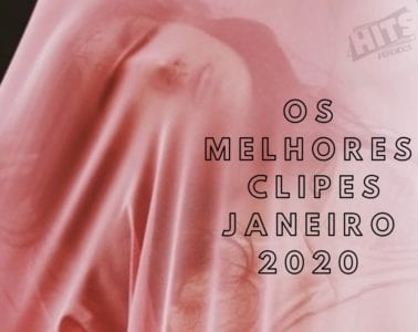 Janeiro   2020