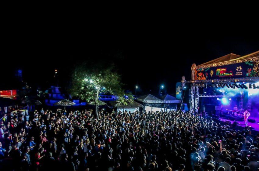 Festivais Brasileiros prometem agitar o circuito independente neste começo de ano