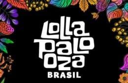 Lollapalooza Brasil Cancelado