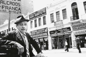 Documentários Música Brasileira Parte 2