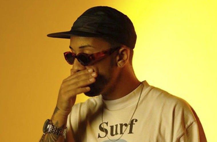 Marcus Alves