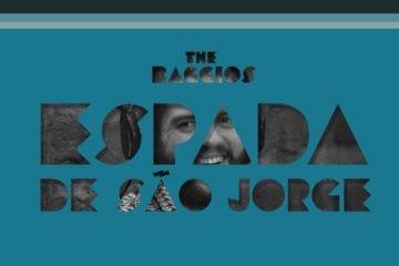The Baggios Espada de São Jorge