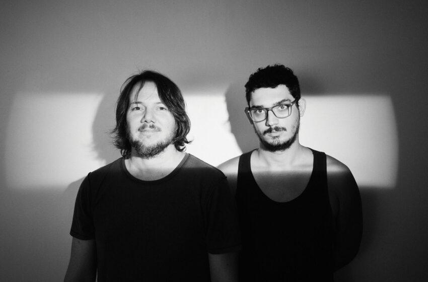 2BUNK apresenta balada pós-apocalíptica em single de estreia