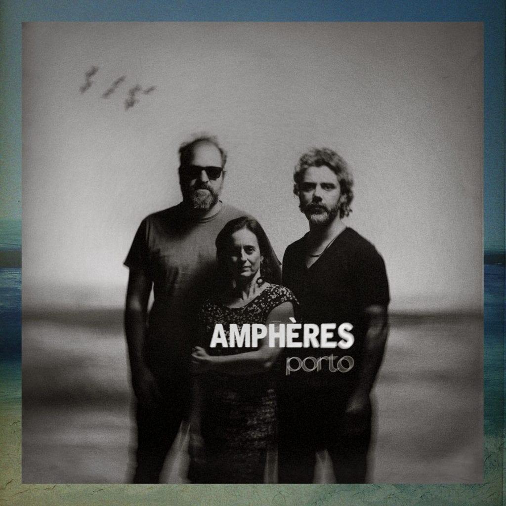 Amphères Porto (2020)