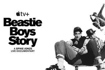 Documentário - 40 documentários musicais para assistir durante a quarentena