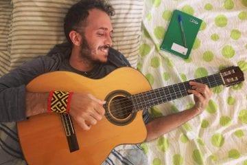 Luis Gabriel Lopes