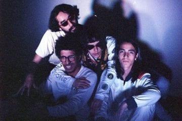 Applegate - Melhores Live Sessions - Maio - 2020