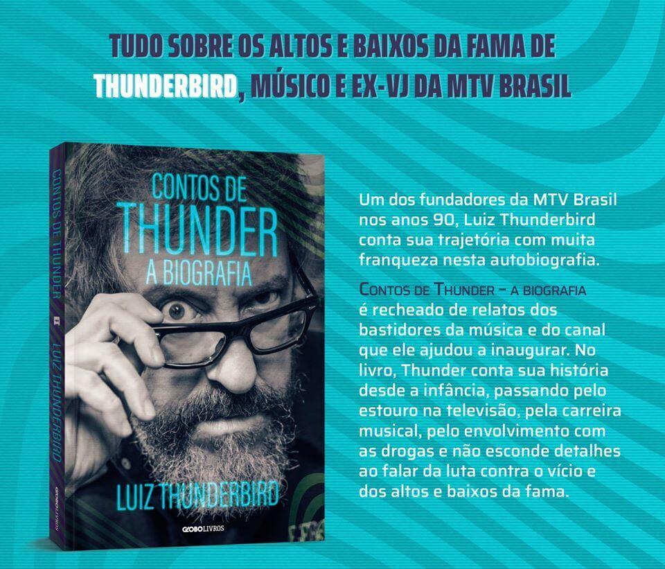 Contos_do_Thunder_(2020)_Editora_Globo - Thunderbird