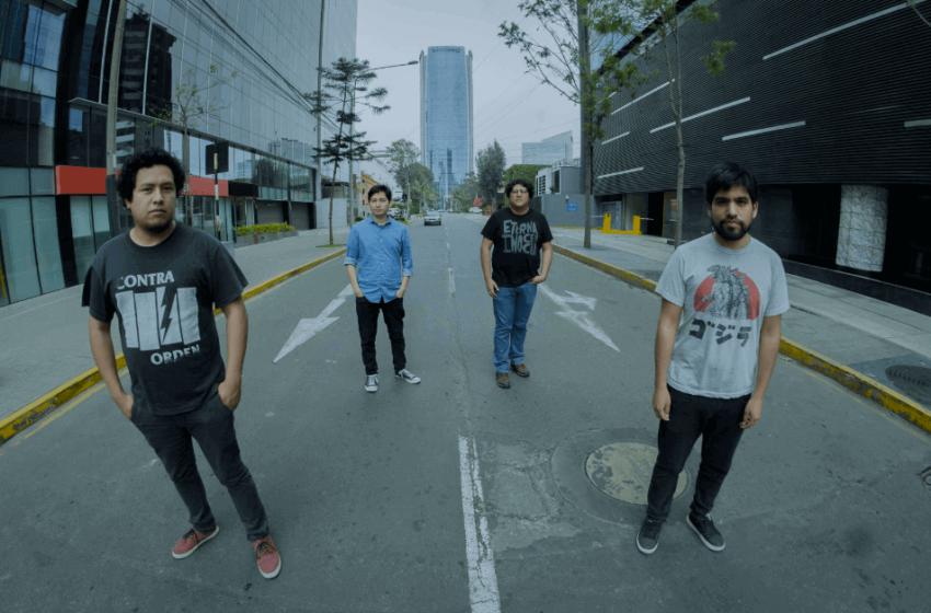 Descubra de uma só vez 30 bandas do Peru
