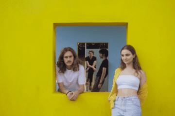 Pluma_Foto Amanda Oliveira_promo EP Melhores Live Sessions Janeiro (2021)