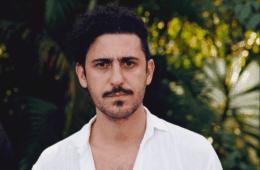 Thiago Nassif Mente (2020) - Hits Perdidos