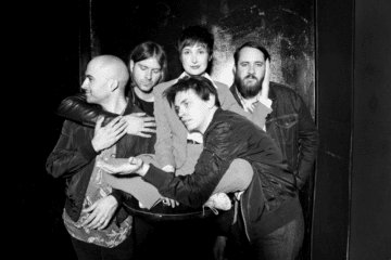 July Talk photo_by_Vanessa_Heins