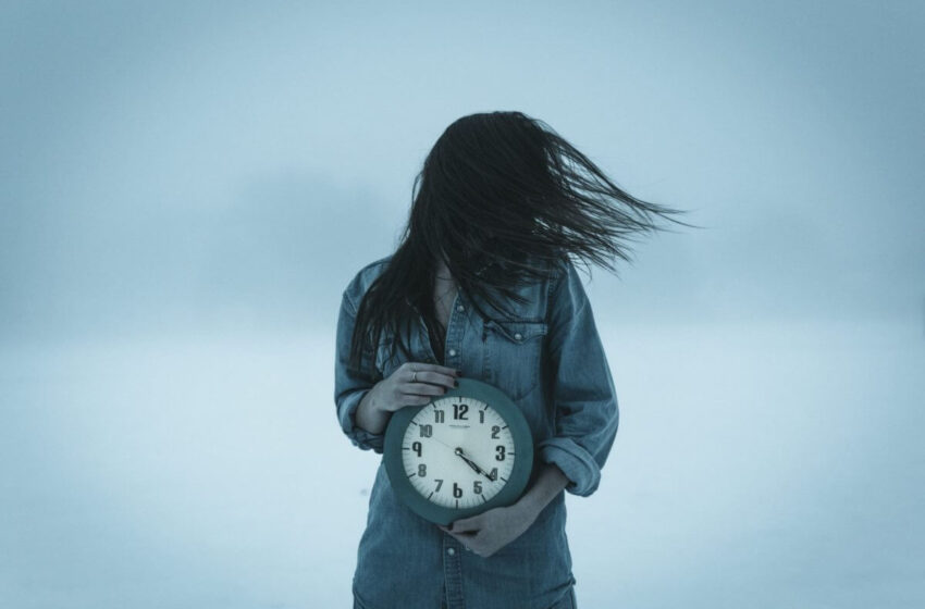Músicas que explicam a passagem do tempo | Playlist