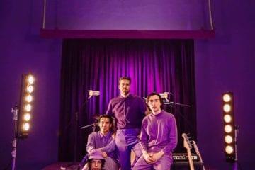 terno-rei melhores live sessions julho 2020