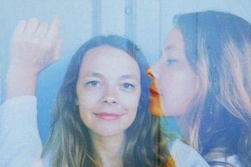 Laure Briard -AfterlightImage