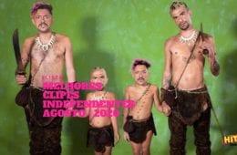 Melhores clipes Independentes Agosto 2020