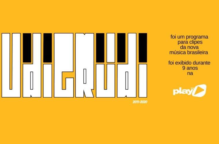 Udigrudi PlayTV acabou