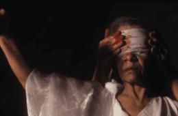Mulamba Videoclipe Aborto