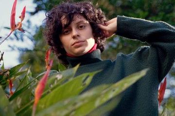 Ana Frango Elétrico Melhores Live Sessions Outubro 2020