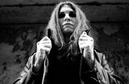 Release Radar Laura Jane Grace