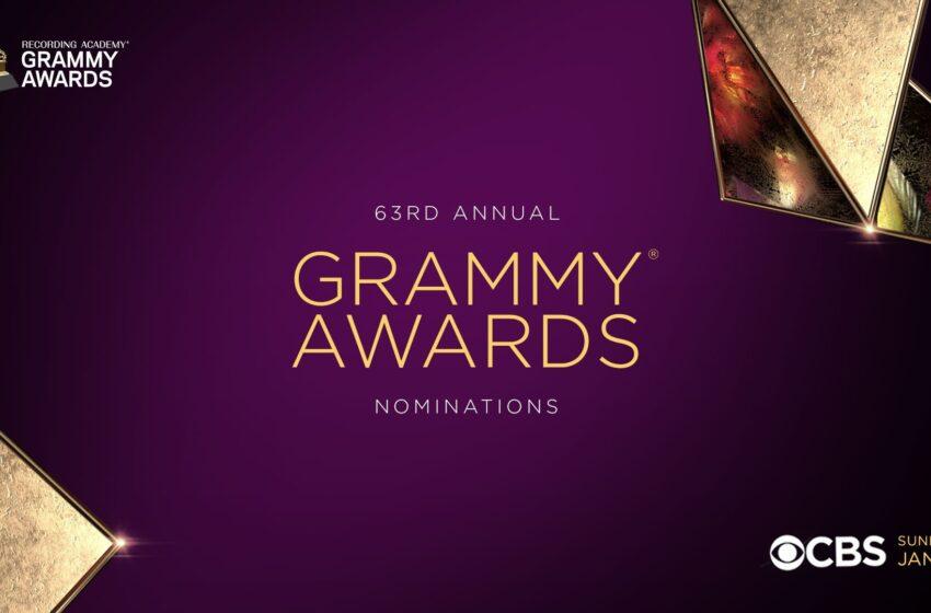 """Grammy Awards 2021 entra em polêmicas em categorias destinadas ao """"Rock"""""""