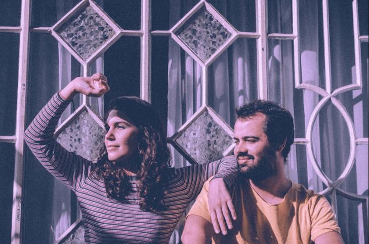 Carabobina revela detalhes da engrenagem por trás do seu incrível álbum de estreia