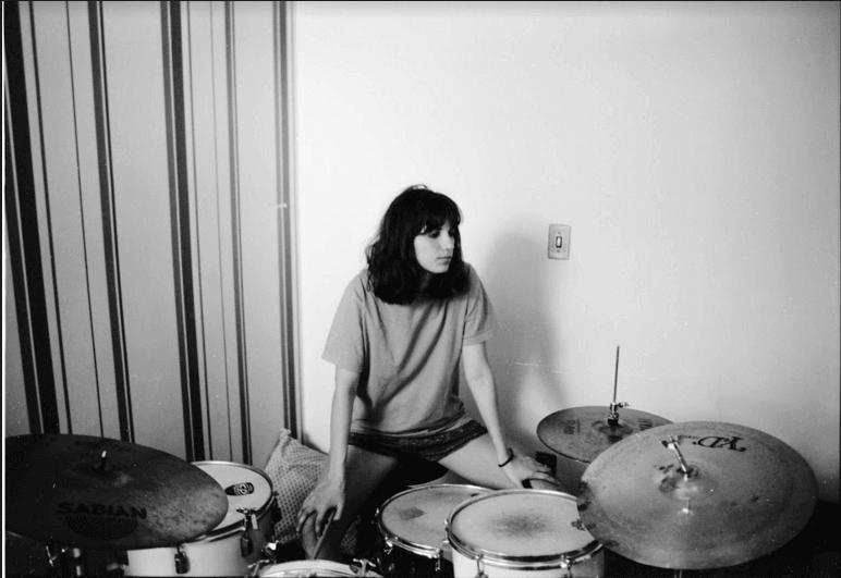 Julia Baumfeld - Randolpho Lamonier
