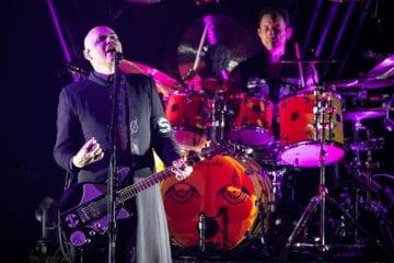 Smashing-Pumkpins-Billy-Jimmy albuns que serão lançados em novembro Release Radar