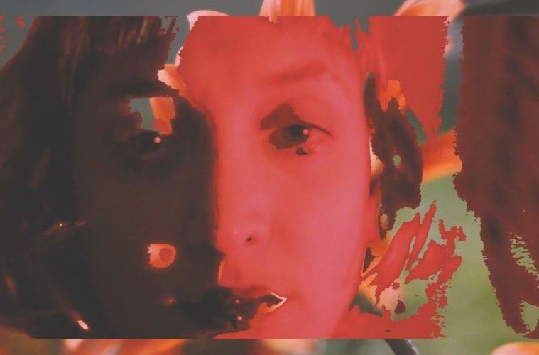 Supercolisor Torto - Still (Joana Vento)