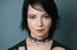 Vanessa Krongold - Singular Ludov