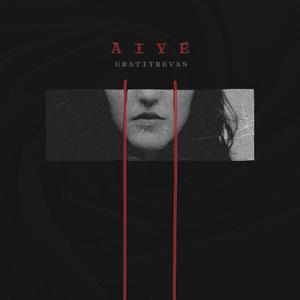 As 50 melhores capas de discos de 2020 - Aiyé