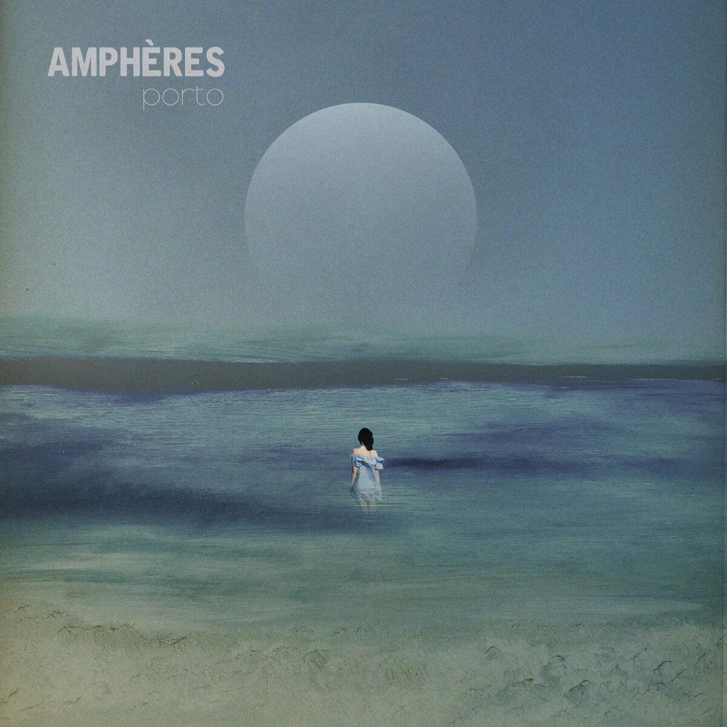 """As 50 melhores capas de discos de 2020 - Amphères """"Porto"""""""