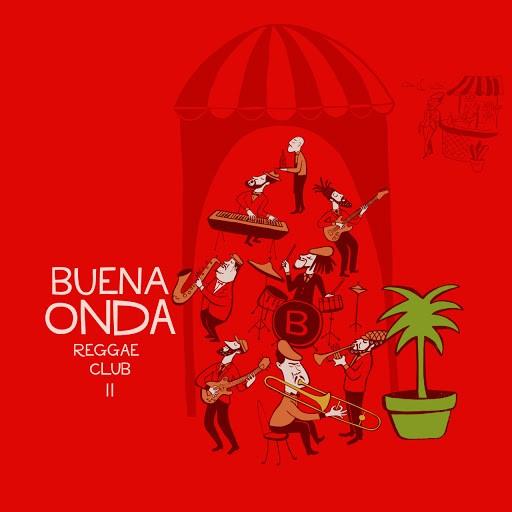 As 50 melhores capas de discos de 2020 - Buena Onda Reggae Club