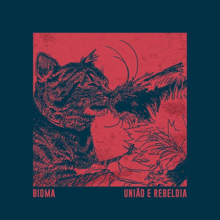 As 50 melhores capas de discos de 2020 - Bioma