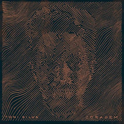 As 50 melhores capas de discos de 2020 - Toni Silva