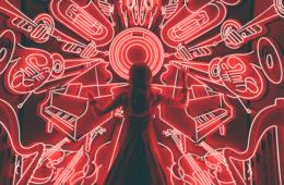 Marketing Musical A Era do artista influencer na Música Independente