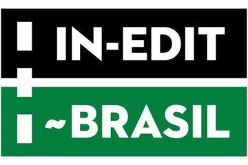 In-Edit Brasil 2021