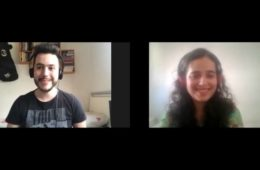 Ananda Entrevista Rafael Chioccarelo (Hits Perdidos) no Youtube