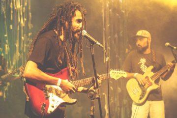 Festival Fest Band - Edição Virtual 2021